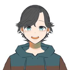 ♛︎NATSU♛︎'s user icon