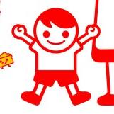 ムスコ・ダ・マ・マーのユーザーアイコン