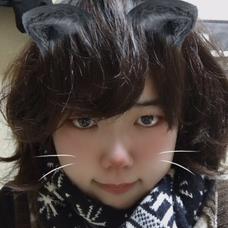 宮田ゆか❤️コラボさせて頂けると幸いです❤️アレンジで歌います^^のユーザーアイコン