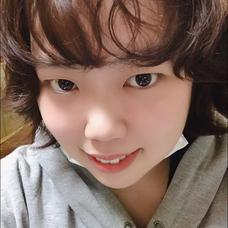 宮田ゆか❤️歌い手❤️フォロワー募集中❤️コラボさせて頂けると幸いですozu❤️のユーザーアイコン
