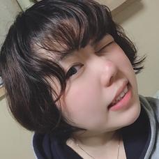 坂元由香のユーザーアイコン