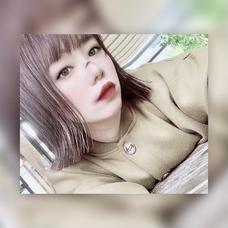 ♡華絆¨̮♡ (Karen)'s user icon