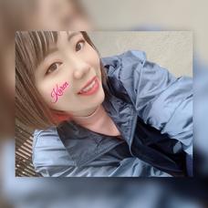 ♡華絆¨̮♡ (Karen)のユーザーアイコン