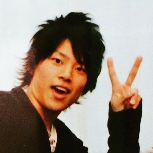 Masaki_officialのユーザーアイコン