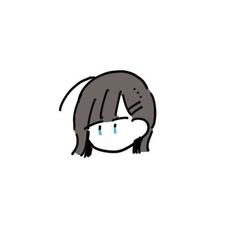 Ora.のユーザーアイコン