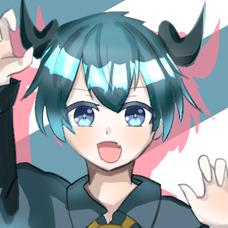 そ〜めん☆'s user icon