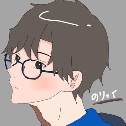 のりっく🐰's user icon