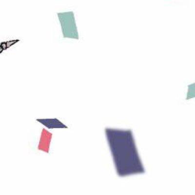 桜子のユーザーアイコン