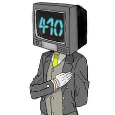 ダイチャン410のユーザーアイコン