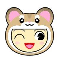 cablina(かぶりーな)のユーザーアイコン