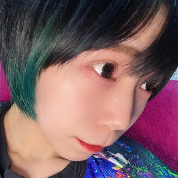 Alma(アルマ)@超絶マイペース更新のユーザーアイコン
