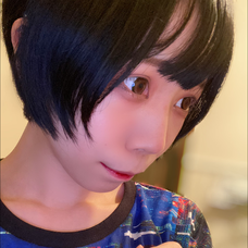 Alma@生きてます🌟's user icon