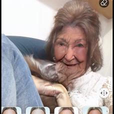 まろん@老化からの老化のユーザーアイコン