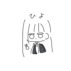香恋のユーザーアイコン