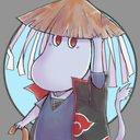 ミスターもっちー♂@🍡イタチ兄さんと化したパパ🍡's user icon