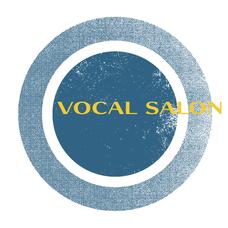 VOCAL SALON 公式のユーザーアイコン