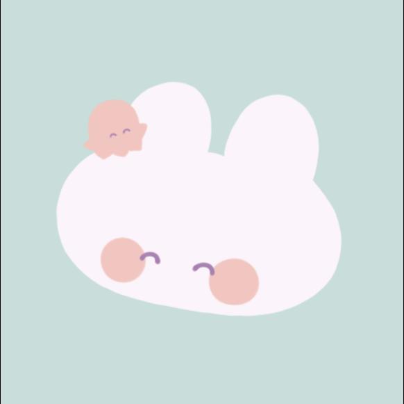 yurikaのユーザーアイコン