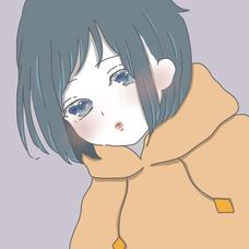marui.のユーザーアイコン