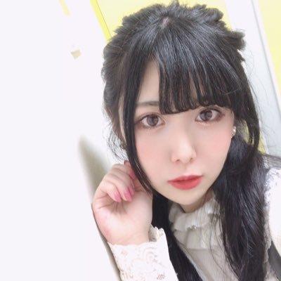 舞川さくらのユーザーアイコン