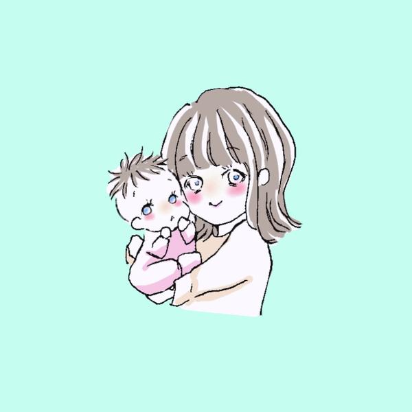 はるろぺ's user icon