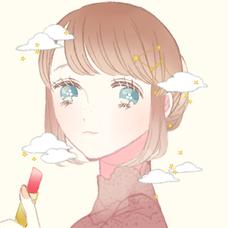 深丫-MiA-'s user icon