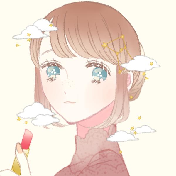 深丫-MiA-のユーザーアイコン