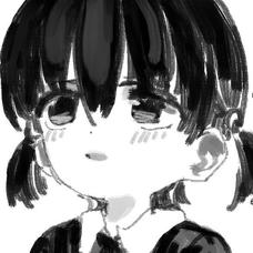 篠宮のユーザーアイコン