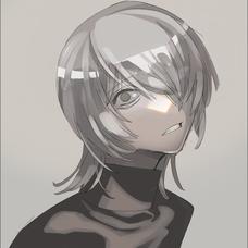伯方 皓's user icon