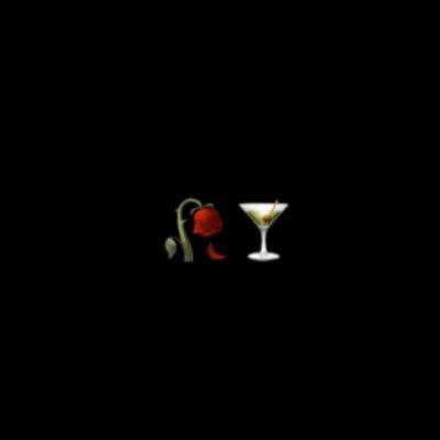 🥀 黒川 聖 🍸のユーザーアイコン
