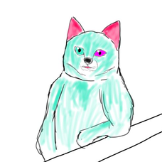 猫音(ねおん)🐱✨のユーザーアイコン
