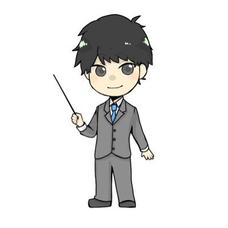 nishiokaのユーザーアイコン