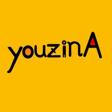 youzinAのユーザーアイコン