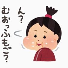 わいるど's user icon