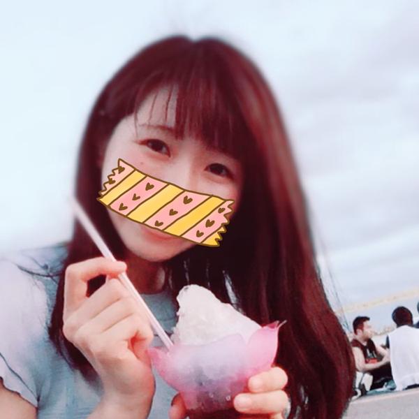 yukari_nのユーザーアイコン