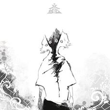 ねむねむおやすみの刑🍼's user icon