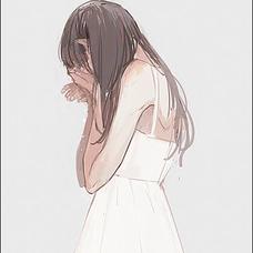 Niji🕑's user icon