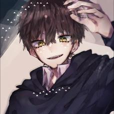 黒猫のジジ's user icon