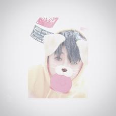 田中/クロ's user icon