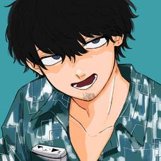 江口's user icon