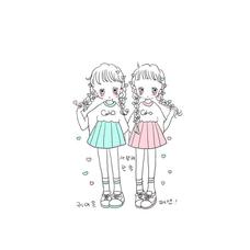 恋雪のユーザーアイコン
