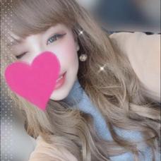 nana ...🐌🌸's user icon