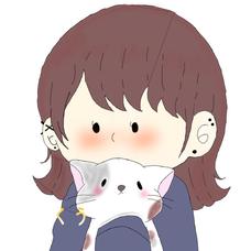 🐯くう🍖@まなちしか勝たん🤾's user icon