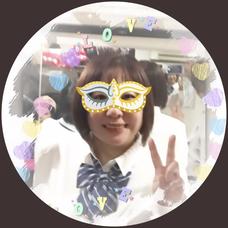 ryoko-donのユーザーアイコン