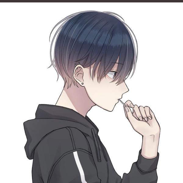 雪杏's user icon