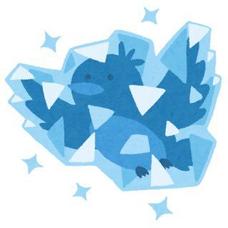 near's user icon