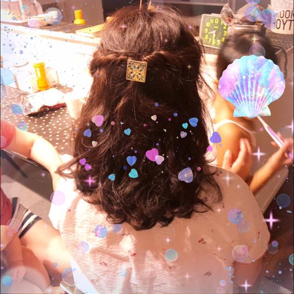 azu_songのユーザーアイコン