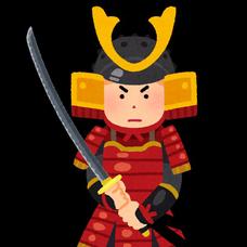 Pokosukeのユーザーアイコン