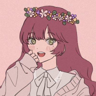 花摘 桜のユーザーアイコン
