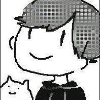 osushiのユーザーアイコン