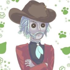 よっちゃん♂のユーザーアイコン